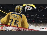 NHL 15 Screenshot #94 for PS4 - Click to view