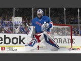 NHL 15 Screenshot #74 for Xbox One - Click to view