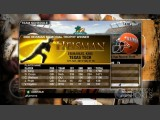 NCAA Football 09 Screenshot #342 for Xbox 360 - Click to view