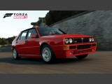 Forza Horizon 2 Screenshot #26 for Xbox One - Click to view
