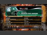 NCAA Football 09 Screenshot #346 for Xbox 360 - Click to view