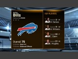 Madden NFL 15 Screenshot #205 for PS4 - Click to view