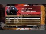NCAA Football 09 Screenshot #348 for Xbox 360 - Click to view