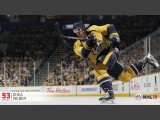 NHL 15 Screenshot #95 for PS4 - Click to view