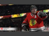 NHL 15 Screenshot #96 for PS4 - Click to view