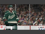 NHL 15 Screenshot #97 for PS4 - Click to view