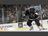 NHL 15 Screenshot #98 for PS4 - Click to view