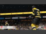 NHL 15 Screenshot #99 for PS4 - Click to view