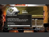 NCAA Football 09 Screenshot #350 for Xbox 360 - Click to view