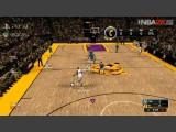 NBA 2K15 Screenshot #3 for PS3 - Click to view