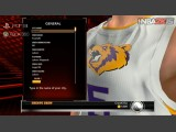 NBA 2K15 Screenshot #7 for PS3 - Click to view