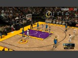NBA 2K15 Screenshot #2 for Xbox 360 - Click to view