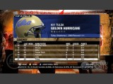NCAA Football 09 Screenshot #352 for Xbox 360 - Click to view