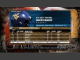 NCAA Football 09 Screenshot #353 for Xbox 360 - Click to view
