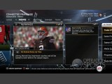 Madden NFL 15 Screenshot #296 for Xbox One - Click to view