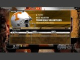 NCAA Football 09 Screenshot #359 for Xbox 360 - Click to view
