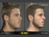 FIFA 15 Screenshot #36 for Xbox One - Click to view