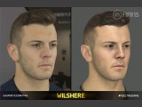 FIFA 15 Screenshot #39 for Xbox One - Click to view