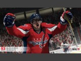 NHL 15 Screenshot #100 for PS4 - Click to view