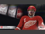NHL 15 Screenshot #101 for PS4 - Click to view