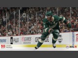 NHL 15 Screenshot #102 for PS4 - Click to view