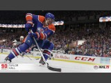 NHL 15 Screenshot #103 for PS4 - Click to view