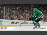 NHL 15 Screenshot #104 for PS4 - Click to view