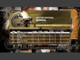 NCAA Football 09 Screenshot #364 for Xbox 360 - Click to view