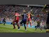 FIFA 15 Screenshot #54 for PS4 - Click to view
