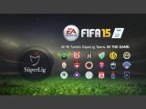 FIFA 15 Screenshot #55 for PS4 - Click to view