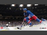NHL 15 Screenshot #105 for PS4 - Click to view