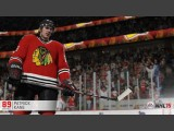 NHL 15 Screenshot #106 for PS4 - Click to view