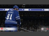 NHL 15 Screenshot #107 for PS4 - Click to view