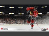 NHL 15 Screenshot #108 for PS4 - Click to view