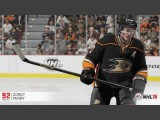 NHL 15 Screenshot #93 for Xbox One - Click to view