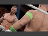 WWE 2K15 Screenshot #10 for PS4 - Click to view