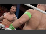 WWE 2K15 Screenshot #9 for Xbox One - Click to view