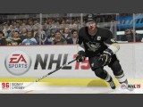 NHL 15 Screenshot #110 for PS4 - Click to view