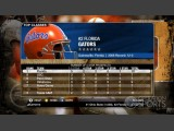 NCAA Football 09 Screenshot #368 for Xbox 360 - Click to view