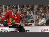 NHL 15 Screenshot #112 for PS4 - Click to view