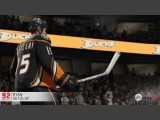 NHL 15 Screenshot #114 for PS4 - Click to view