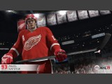 NHL 15 Screenshot #97 for Xbox One - Click to view
