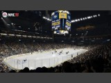 NHL 15 Screenshot #99 for Xbox One - Click to view