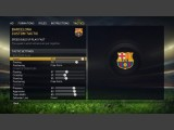 FIFA 15 Screenshot #57 for PS4 - Click to view