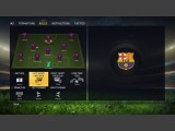 FIFA 15 Screenshot #58 for PS4 - Click to view