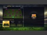 FIFA 15 Screenshot #59 for PS4 - Click to view