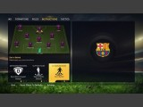 FIFA 15 Screenshot #60 for PS4 - Click to view