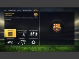FIFA 15 Screenshot #61 for PS4 - Click to view