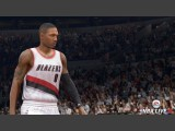 NBA Live 15 Screenshot #13 for Xbox One - Click to view