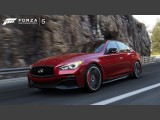 Forza Motorsport 5 Screenshot #174 for Xbox One - Click to view